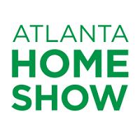 Atlanta Home Show 2021 Atlanta