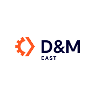 Atlantic Design & Manufacturing 2020 Philadelphia