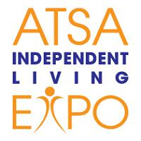ATSA Independent Living Expo 2021 Claremont