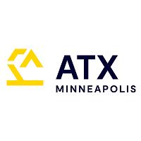ATX 2021 Minneapolis