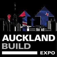 Auckland Build 2019 Auckland