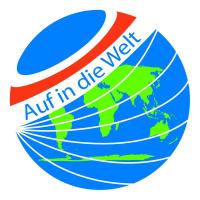 Auf in die Welt  Ahrensburg