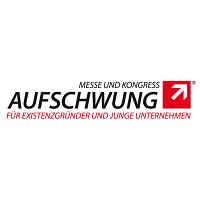 Aufschwung  Frankfurt am Main