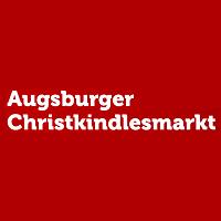 Augsburger Christkindlesmarkt 2020 Augsburg