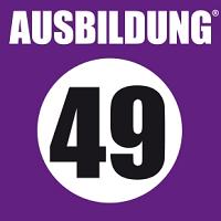 Ausbildung 49  Osnabrück