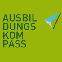 Ausbildungskompass 2021 Geisenfeld