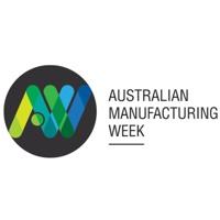 Australian Manufacturing Week 2022 Melbourne