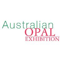 Australian Opal Exhibition 2022 Gold Coast