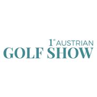 Austrian Golf Show 2021 Wien