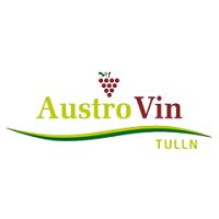 Austro Vin  Tulln an der Donau