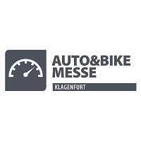 Auto & Bike  Klagenfurt