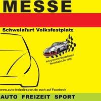 Auto Freizeit Sport  Schweinfurt