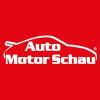Auto Motor Schau 2021 Bergheim