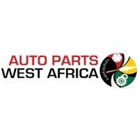 Auto Parts West Africa 2020 Accra
