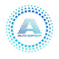 Auto 2021 Shanghai