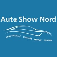 Auto Show Nord  Norderstedt