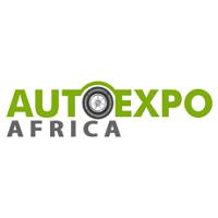 Autoexpo Africa 2019 Daressalam
