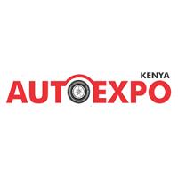 Autoexpo Kenya  Nairobi