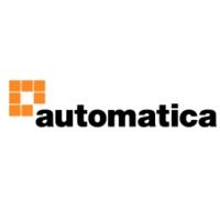 automatica 2022 München