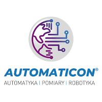 Automaticon 2020 Warschau