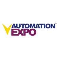 Automation Expo 2022 Mumbai