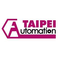 Automation Taipei 2020 Taipeh