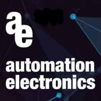 automation & electronics 2021 Zürich