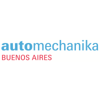 automechanika 2020 Buenos Aires