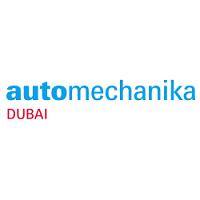 automechanika 2021 Dubai