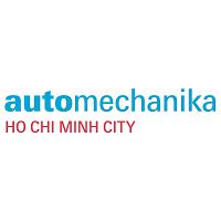 automechanika 2020 Ho-Chi-Minh-Stadt