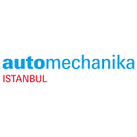 automechanika 2021 Istanbul