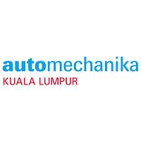 automechanika  Kuala Lumpur
