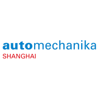 automechanika 2021 Shanghai