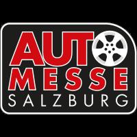 Automesse 2020 Salzburg