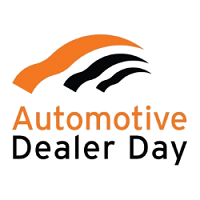 Automotive Dealer Day 2020 Verona