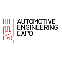 Automotive Engineering Expo 2021 Nürnberg