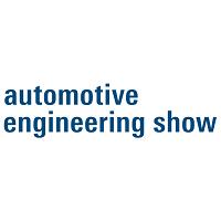 Automotive Engineering Show 2021 Chennai