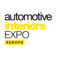 Automotive Interiors Expo 2020 Stuttgart