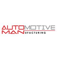 Automotive Manufacturing 2020 Bangkok