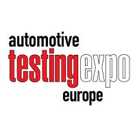 Automotive Testing Expo Europe 2020 Stuttgart