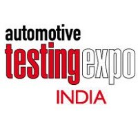 Automotive Testing Expo India 2020 Chennai