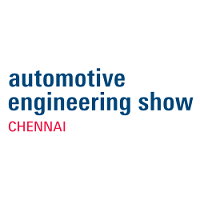 Automotive Engineering Show 2021 Chennai