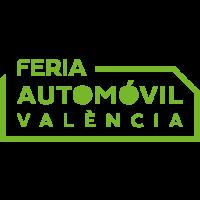 Feria Automóvil València 2021 Valencia