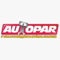 Autopar 2020 Curitiba