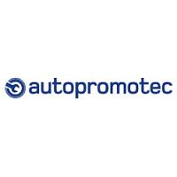 Autopromotec 2019 Bologna