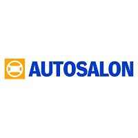 Autosalon 2020 Bratislava