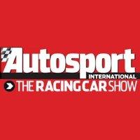 Autosport International 2020 Birmingham