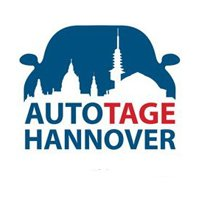 Autotage 2020 Hannover