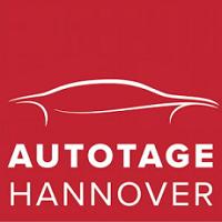 Autotage 2021 Hannover