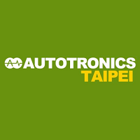 AutoTronics 2020 Taipeh